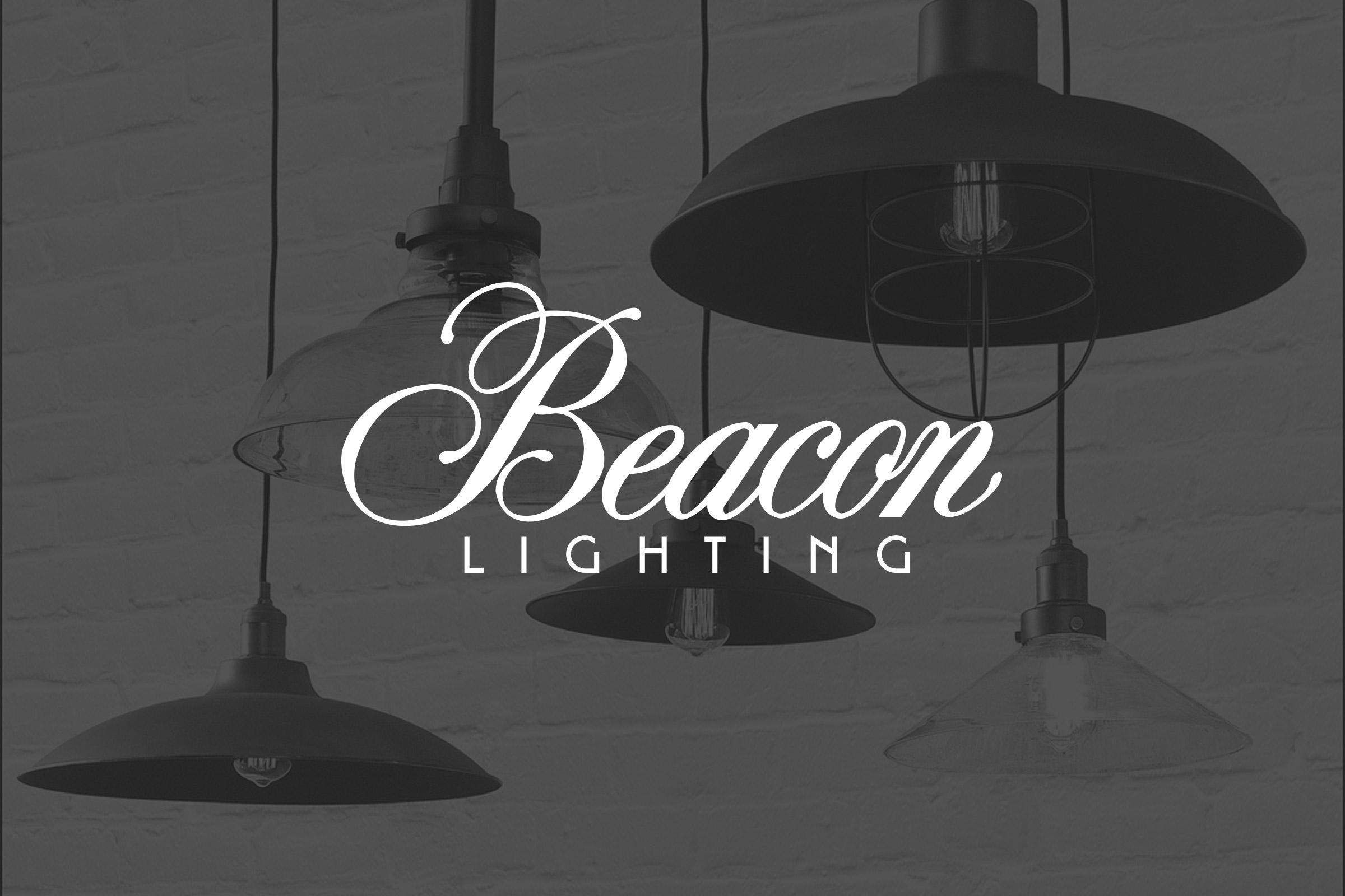 Beacon_@2x