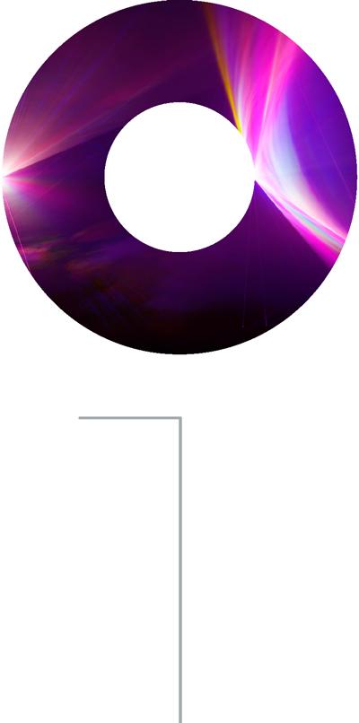 Informa-KN-Logo