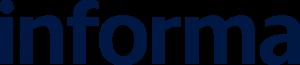 Informa-logo-300x65