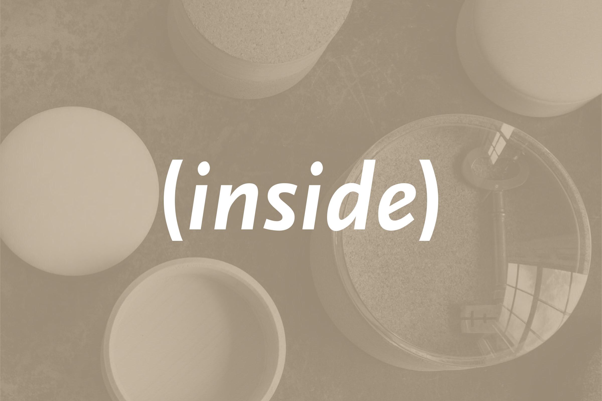 inside_@2x