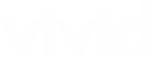 vivid-logo-1024x392