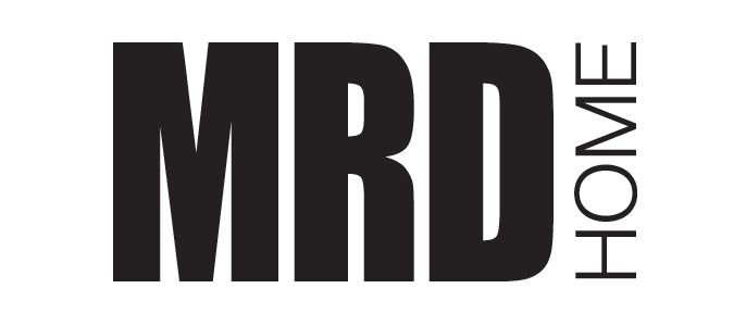 mrd-LOGO