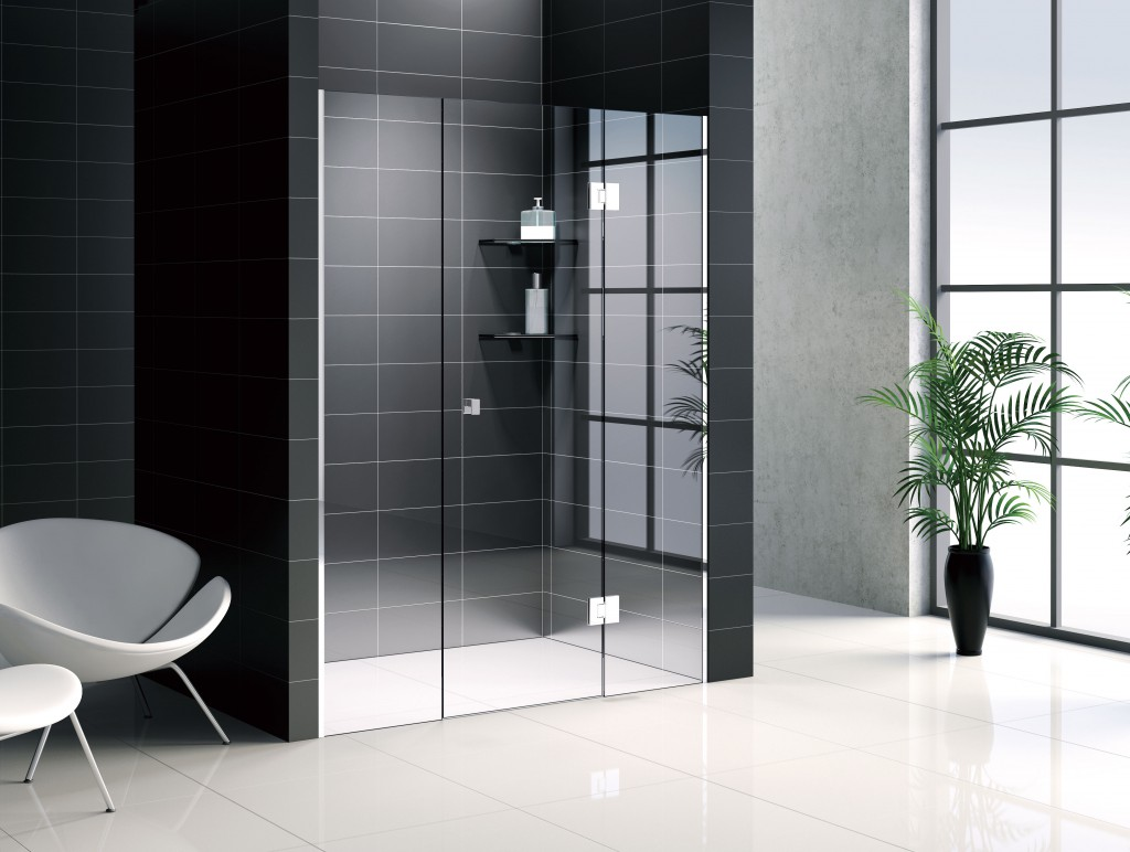 5 Helpful Tips In Selecting The Right Shower Screen