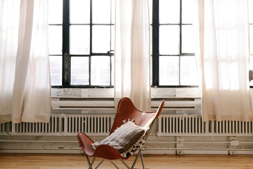 modern-chair