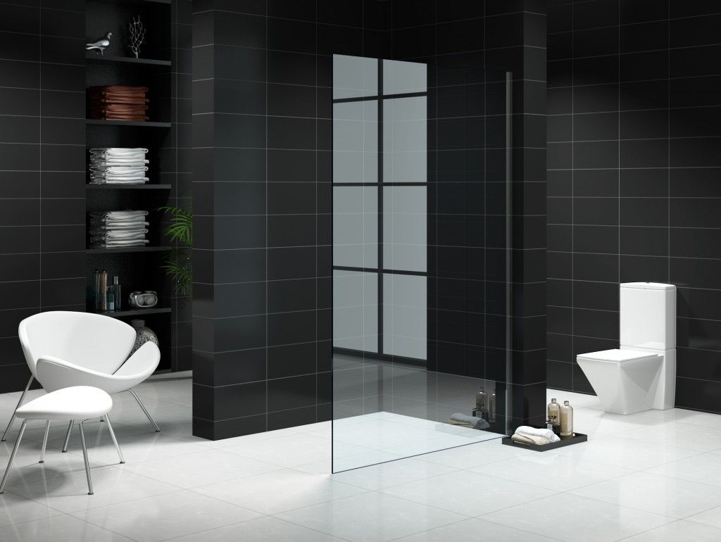 walk-in-shower-screen-fully-frameless_bella-vista