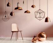 Photo courtesy of Home Design Ideas via Pinterest
