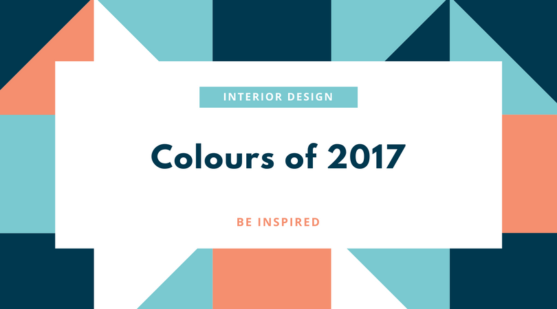 Colours of 2017 2017 paint colors of the year caldwell Behr color of the year 2017