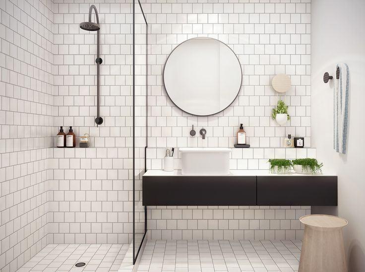 Bathroom_13