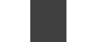 GalleryHome Logo