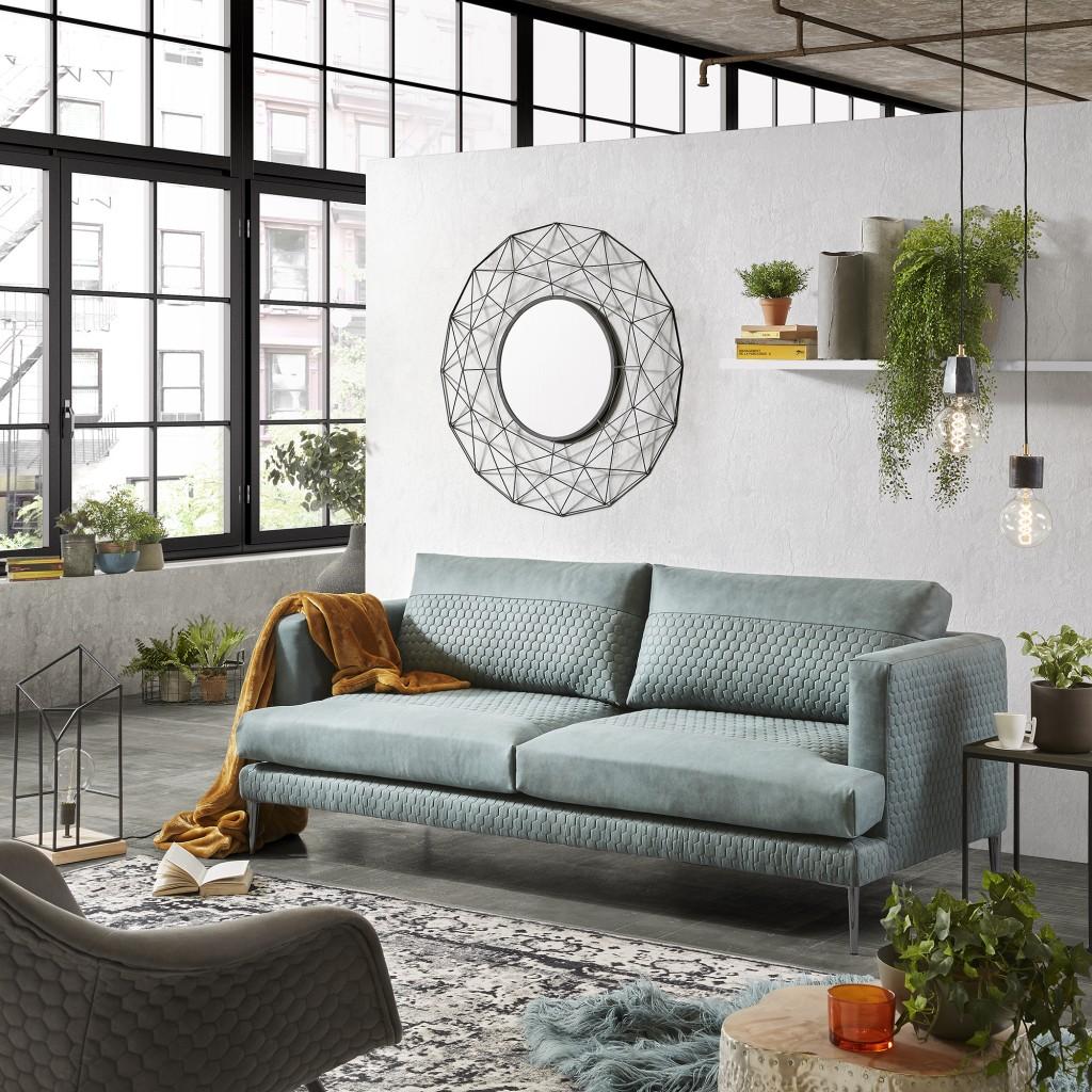 The 'Vinny' Sofa from LaForma