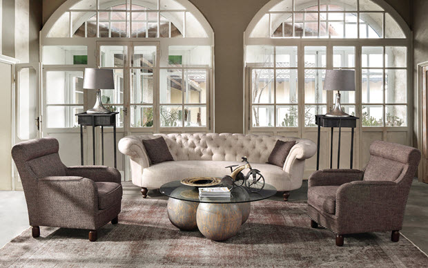Future Classic Furniture