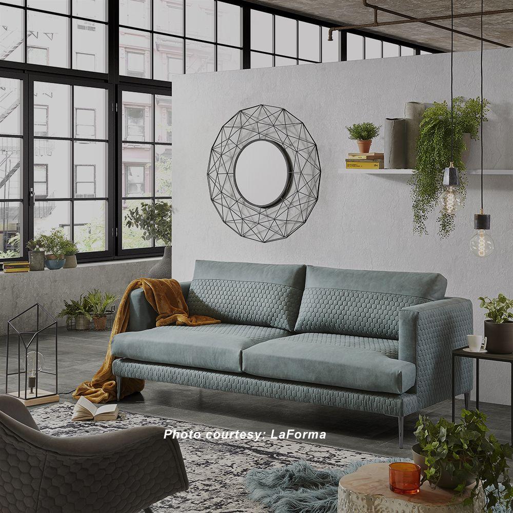 Australian International Furniture Fair Aiff Melbourne Informa Australia
